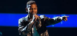 Zimbabwe teen star Donel Mangena invited to perform at ...