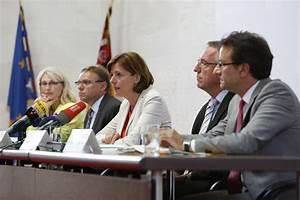 Bausparvertrag Ruhen Lassen : gespr che ruhen lassen ~ Lizthompson.info Haus und Dekorationen