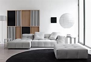B B Italia : b b italia tufty too sofa buy from campbell watson uk ~ A.2002-acura-tl-radio.info Haus und Dekorationen