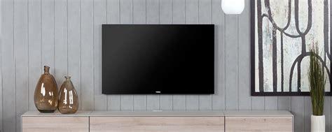 hoogte tv meubel wat is de ideale hoogte voor een tv meubel design tv