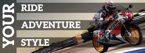 Motorcycle, Atv/utv And Snowmobile Parts And Accessories