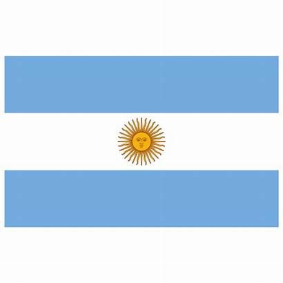 Argentina Emoji Flag Google Meaning