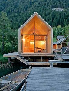 23, Breathtaking, Forest-fringed, Wood, Cabins