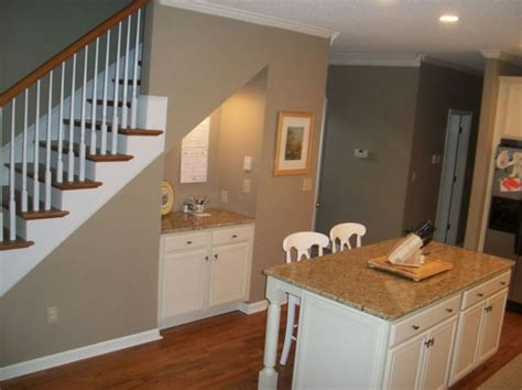 kitchen stairs design 51 best images about narrow house inspiration on 6355
