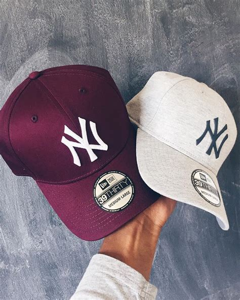Best 25+ Yankees outfit ideas on Pinterest | Outfits with hats Cubs v dodgers and Cubs and dodgers
