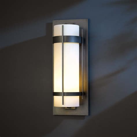 wall lights design outdoor exterior wall sconce lighting