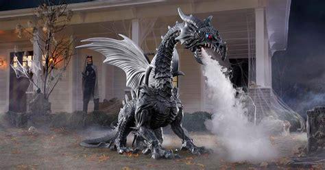 check   giant fog breathing dragon