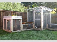 Garden Enclosures Envirosafe Sheds Shades Pty Ltd Deer