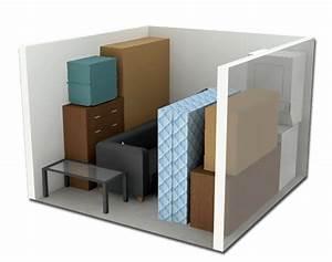Storage Rentals 247  Website Design