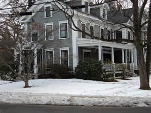 new historic home exterior colors studio
