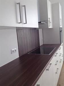 Küche Ikea Gebraucht : ikea k che gekauft in plankstadt k chenzeilen anbauk chen kaufen und verkaufen ber private ~ Markanthonyermac.com Haus und Dekorationen