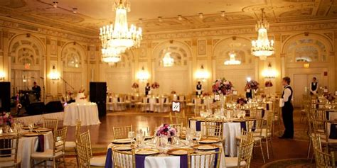 Get Prices For Wedding Venues In Ky