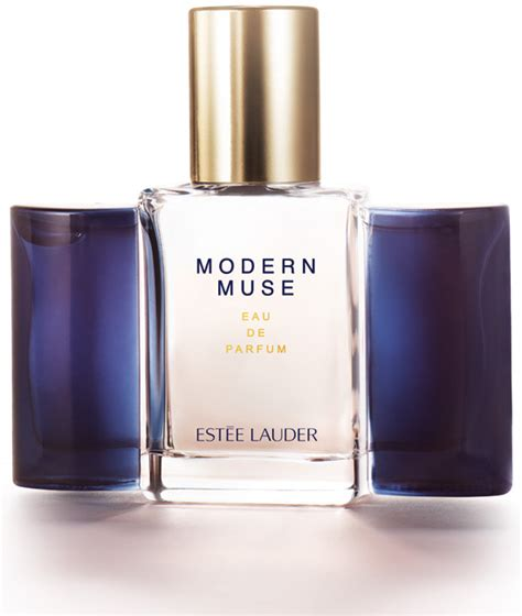 modern muse estee lauder estee lauder modern muse bow edition for 2014 trends and makeup