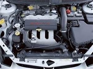 Dodge Daytona 2 5L Engines for Sale