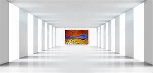 Moderne Bilder Mit Rahmen : alle gem lde 6 originalgem lde abstrakte originalbilder abstrakte bilder moderne gem lde ~ Sanjose-hotels-ca.com Haus und Dekorationen