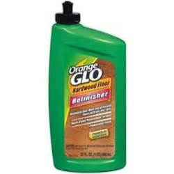 orange glo hardwood cleaner finish reviews viewpoints com