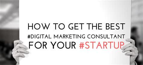 digital marketing consultant digital marketing consultant hire bhuvanesh