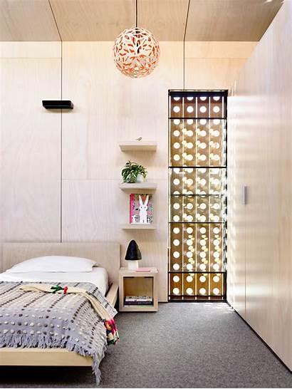 Modern Bedroom Children Designs Beach Enjoyable Bedrooms