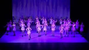 Koolitants 2013 - Shaté Tantsukool -- Grupp Stelle - Las ...