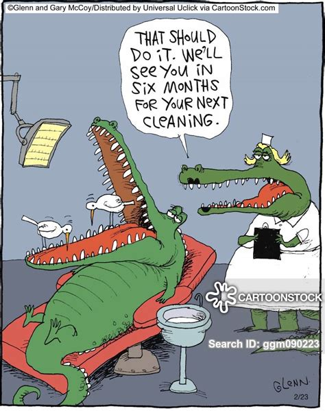 reptile cartoons  comics funny pictures  cartoonstock