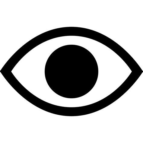 Filepicol Icon Viewsvg  Wikimedia Commons