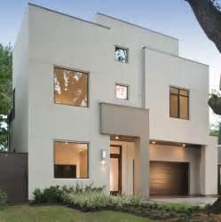 home plan designer home plans house plans residential designers floor plans design services houston