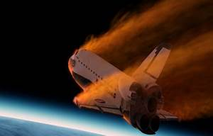Space Shuttle Columbia Disaster 2003 This Day In .html ...
