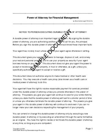 general power of attorney template power of attorney united kingdom templates agreements contracts and forms