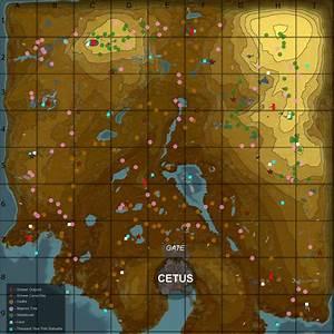 Steam Community Guide Plains Of Eidolon Resource