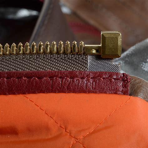 louis vuitton jacquard monogram fabric aviator kaki