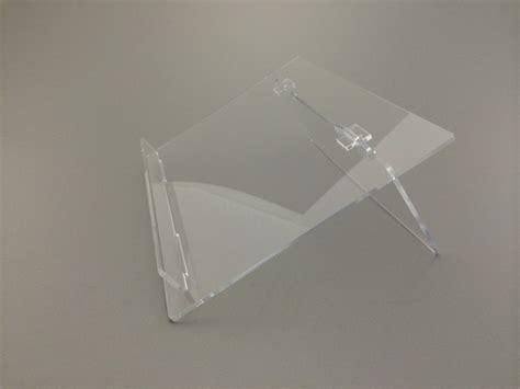boekenstandaard model lessenaar klein bslnkl
