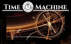 Date In Köln : time machine indizio k ln erfahrungen bewertung ~ Orissabook.com Haus und Dekorationen