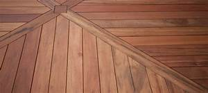 comment entretenir proteger et renover votre terrasse en With comment renover une terrasse en bois