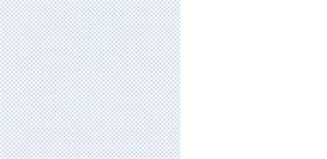 change  photoshop transparency grid color
