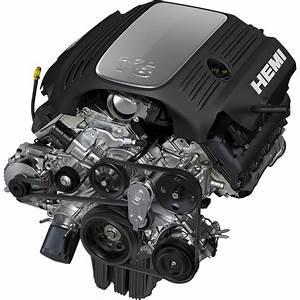 Grand Cherokee  U2013 Engines  U2013 Fca Importers  U2013 Jeep