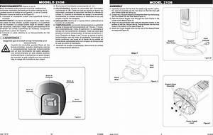 Lasko Tower Fan Manual