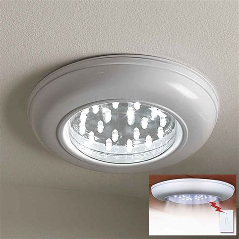 battery powered ceiling light fresh battery operated ceiling lights uk 20645