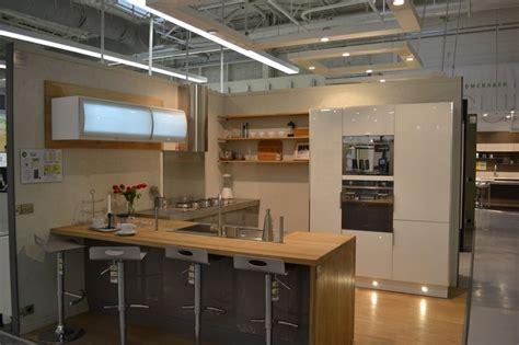 conception 3d cuisine cuisine frozen cliquez sur la photo pour accéder au