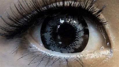 Circle Lenses Eye Girly