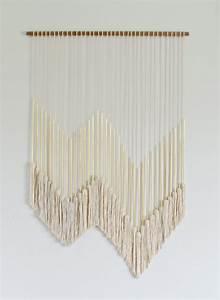 18 Macramé Wall Hanging Patterns Guide Patterns