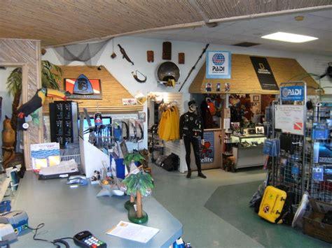 Dive Shop by Toucan Dive Shop Scuba Diving Lake Villa Il Yelp