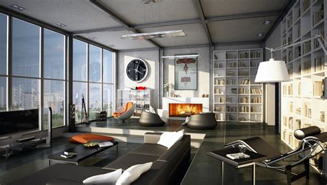 design your home with room visualizer 20 terrific living rooms