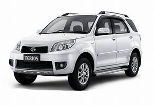 Daihatsu Workshop Repair Manuals Free Download