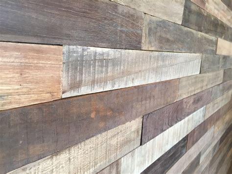 Holz Wandverkleidung B 1cm Dick Bsholzdesign