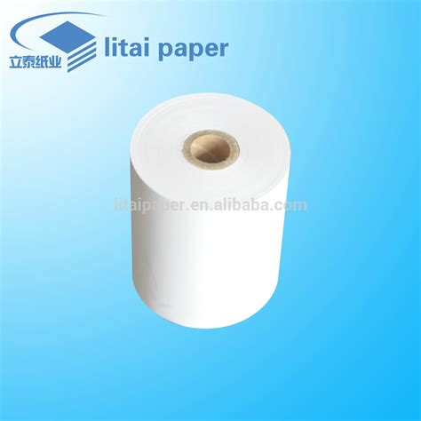 thermal paper roll 80x80 thermal paper for boarding pass buy thermal