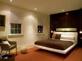 teppich schlafzimmer tolle beleuchtung im schlafzimmer