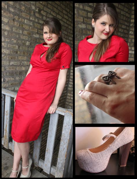 shabby apple founder frugal fashion mad for shabby apple