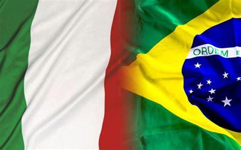 consolato brasile italia consolato generale porto alegre