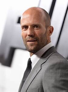 Jason Statham buys designer showplace in Beverly Hills