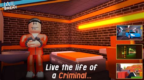 So, use jailbreak promo codes and get items like pets, gems, coins, and more and leave every other player behind. Jailbreak Codes Season 4 : How To Get Free Jailbreak Roblox Codes 2021 Amazeinvent